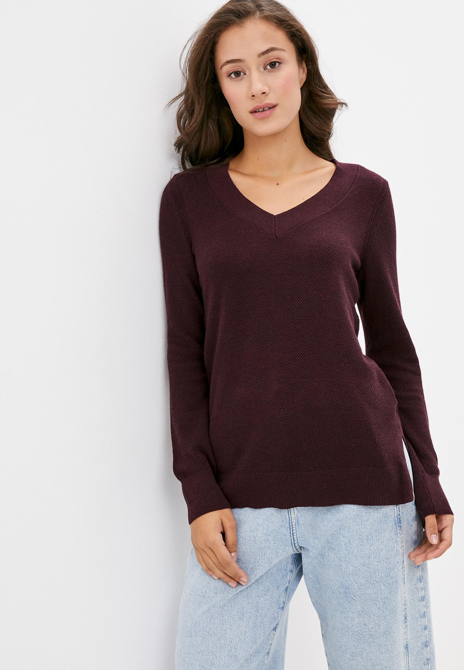 Пуловер Gap 593308: изображение 1
