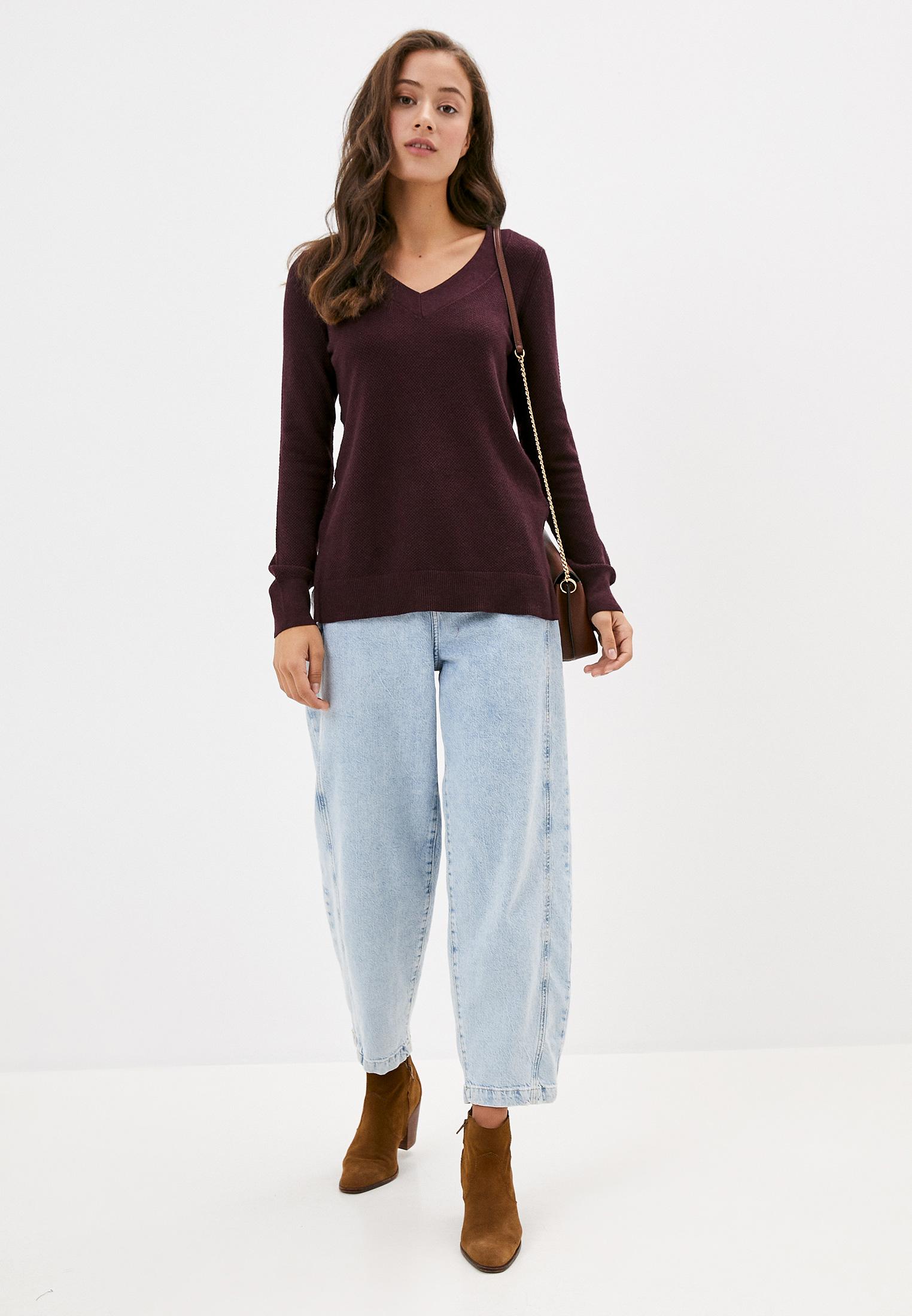 Пуловер Gap 593308: изображение 2