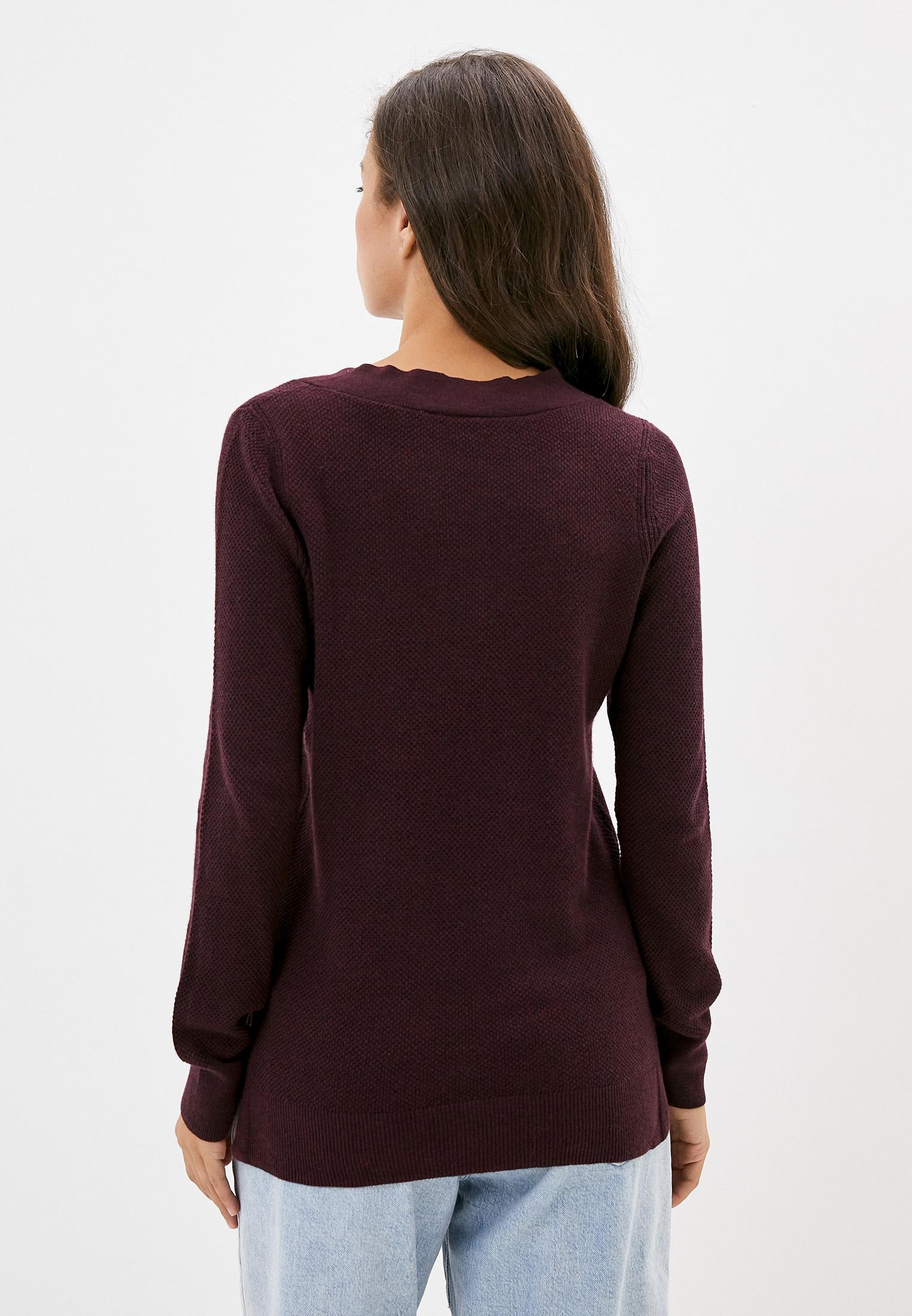 Пуловер Gap 593308: изображение 3