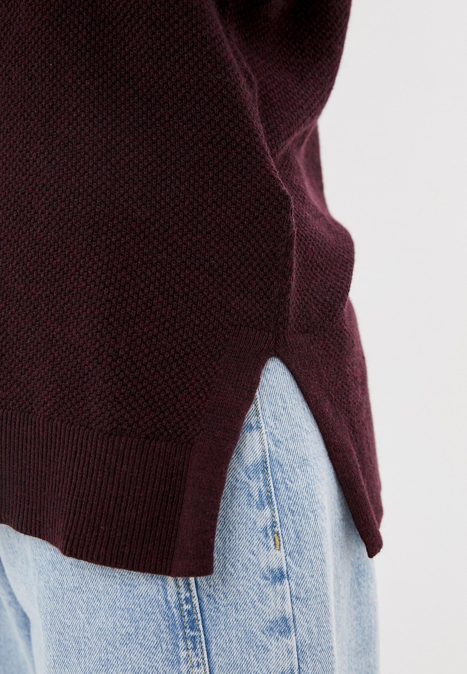 Пуловер Gap 593308: изображение 4