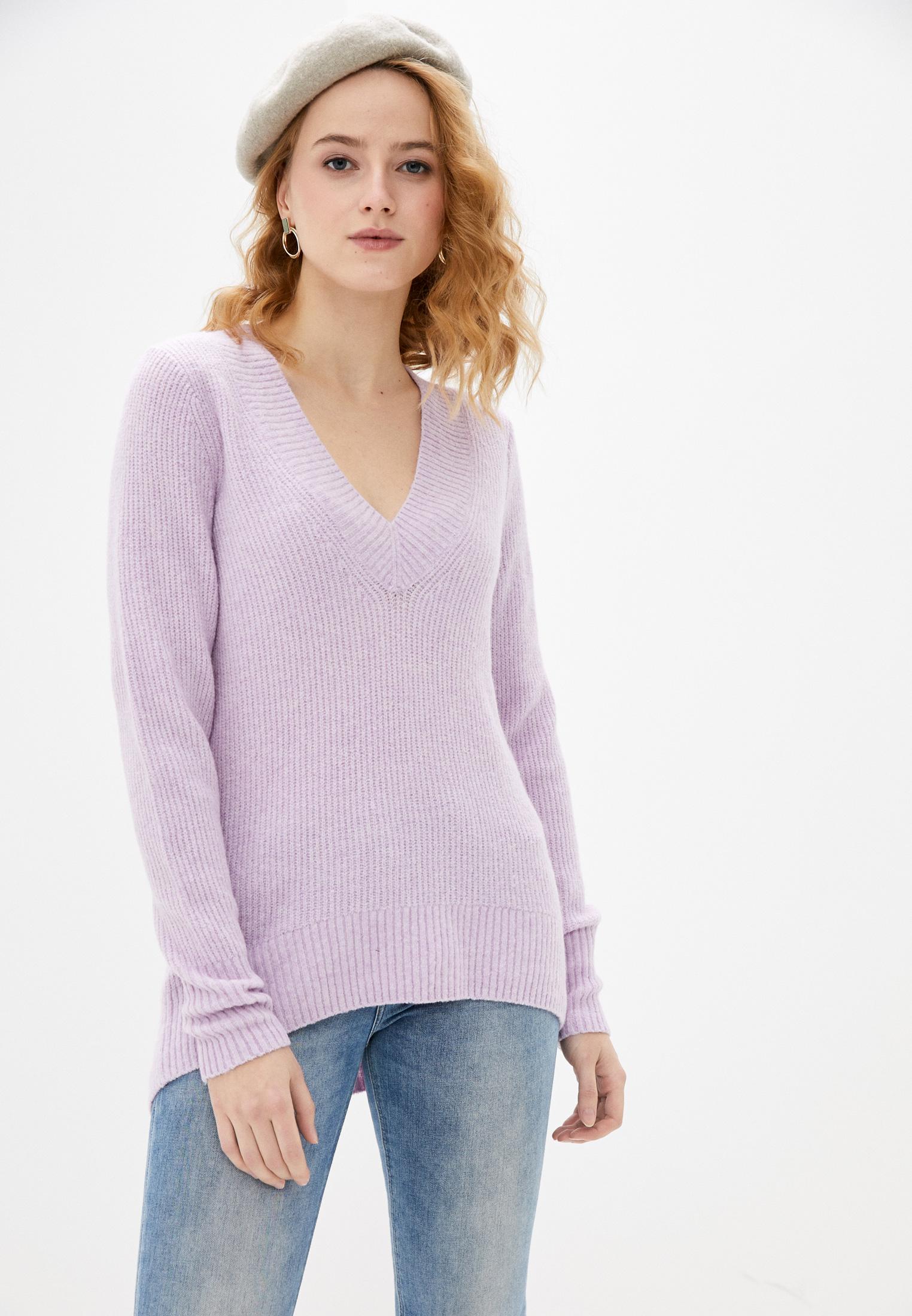 Пуловер Gap 618397
