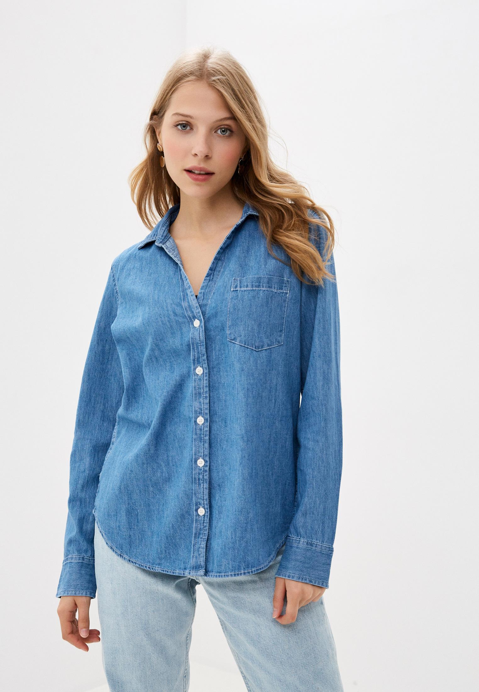 Рубашка Gap 538959