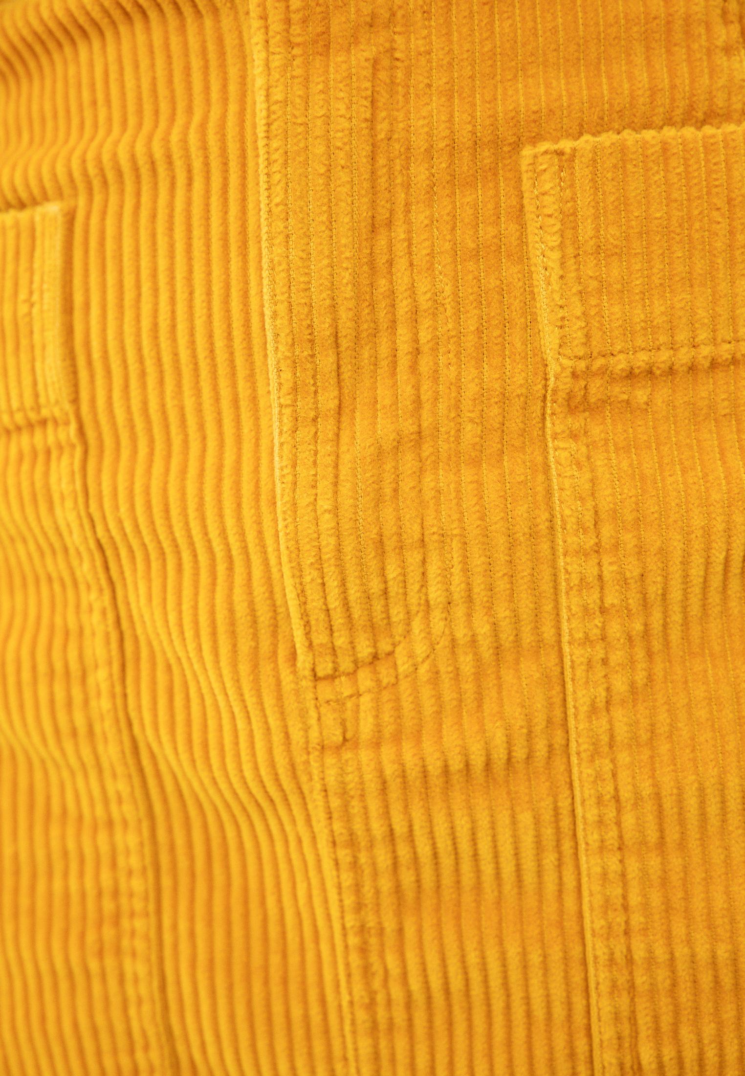 Широкая юбка Gap 610697: изображение 4