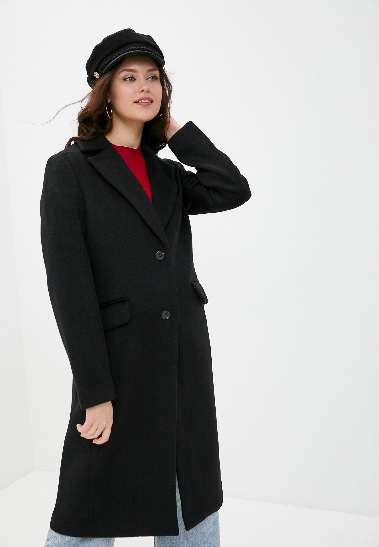Женские пальто Gap 593027