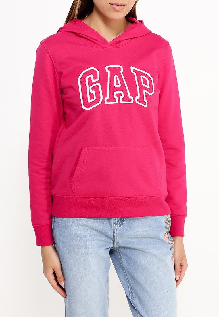 Толстовка Gap 527507: изображение 3