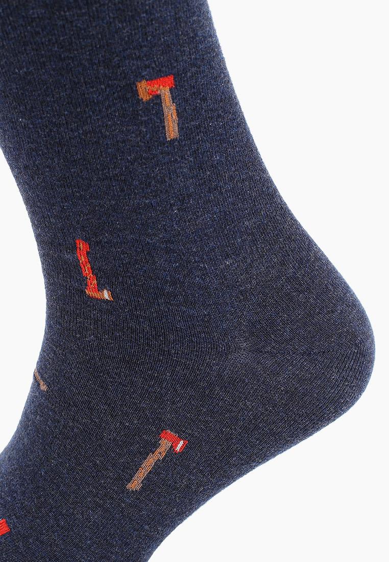 Носки Gap 495094: изображение 2