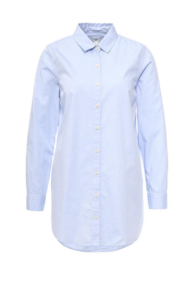 Женские рубашки с длинным рукавом Gap Maternity 696116