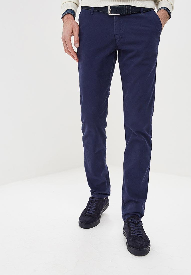 Мужские прямые брюки Galvanni GLVWM16740441