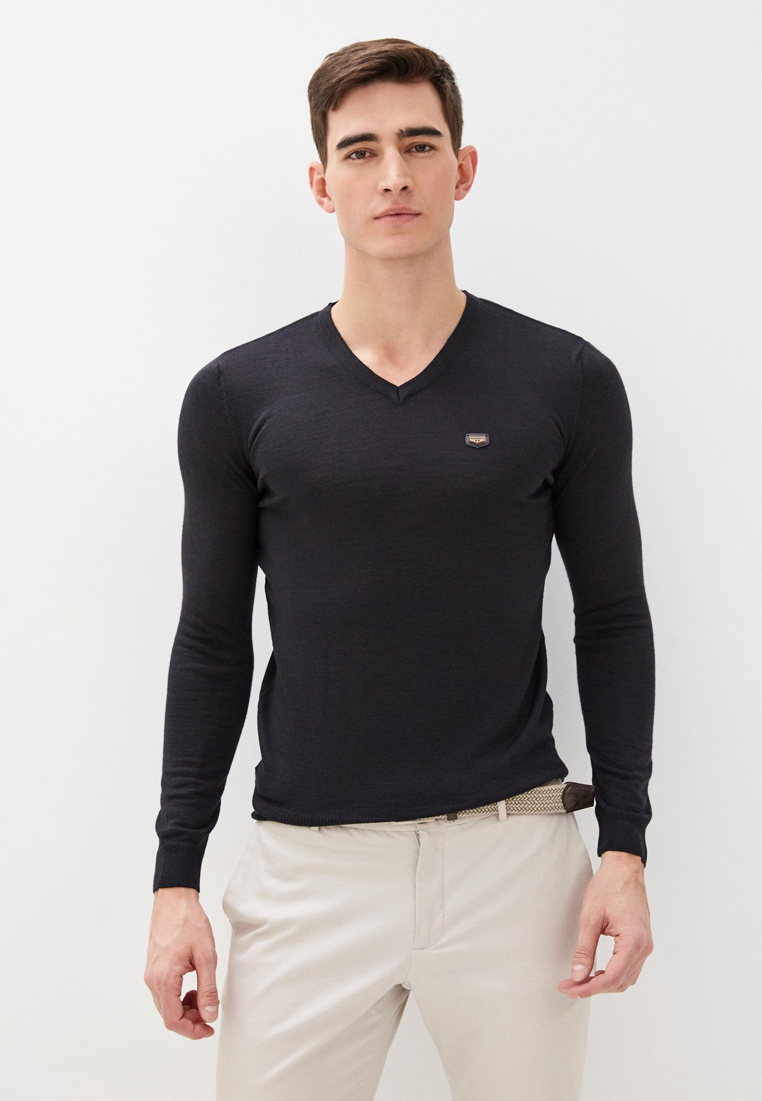 Пуловер Galvanni TUN