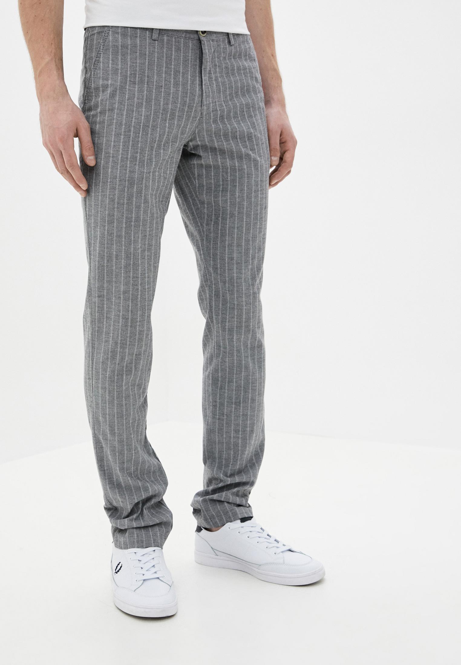 Мужские повседневные брюки Galvanni SIMOLYAN