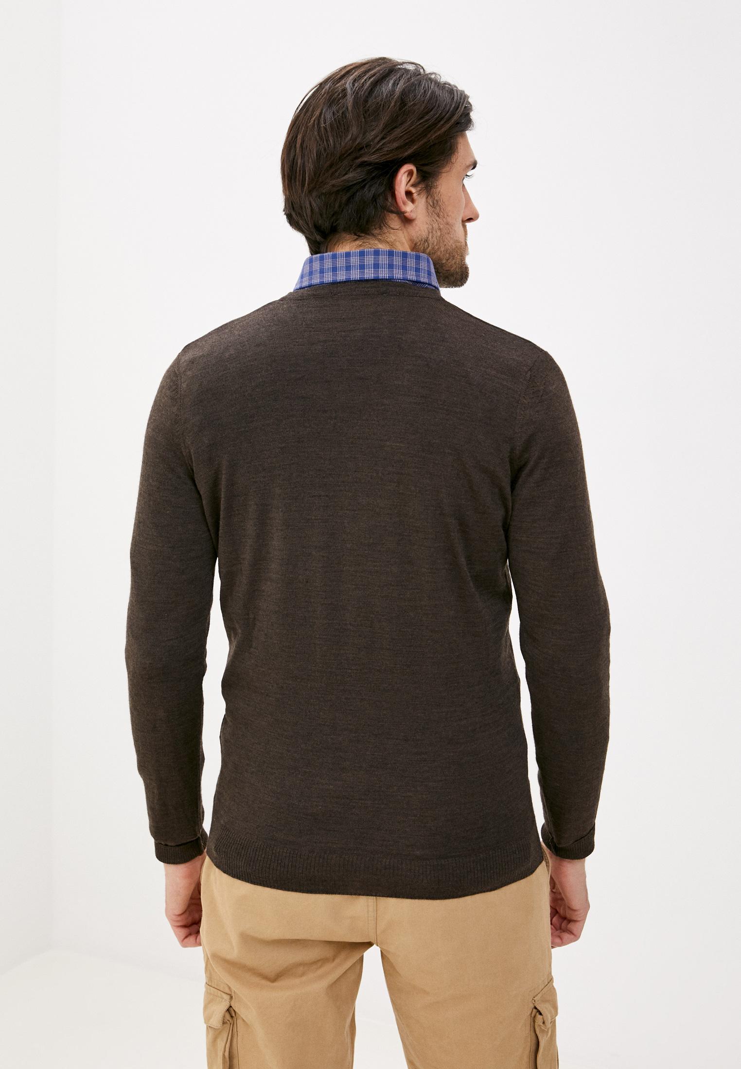 Пуловер Galvanni SIPINDE: изображение 3