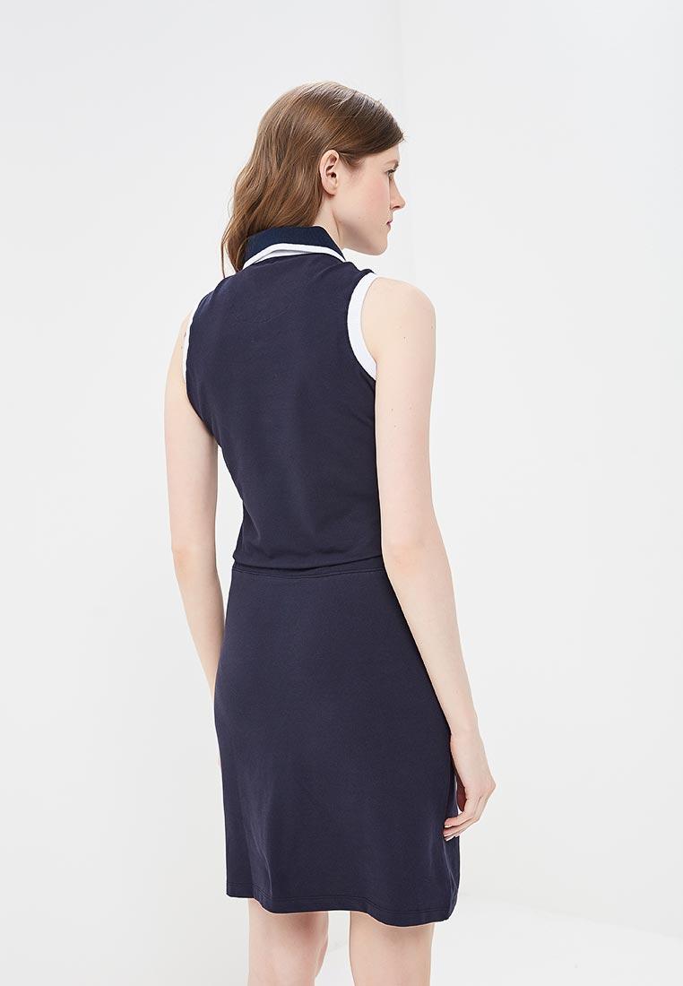 Платье Galvanni GLVSW17230841: изображение 3