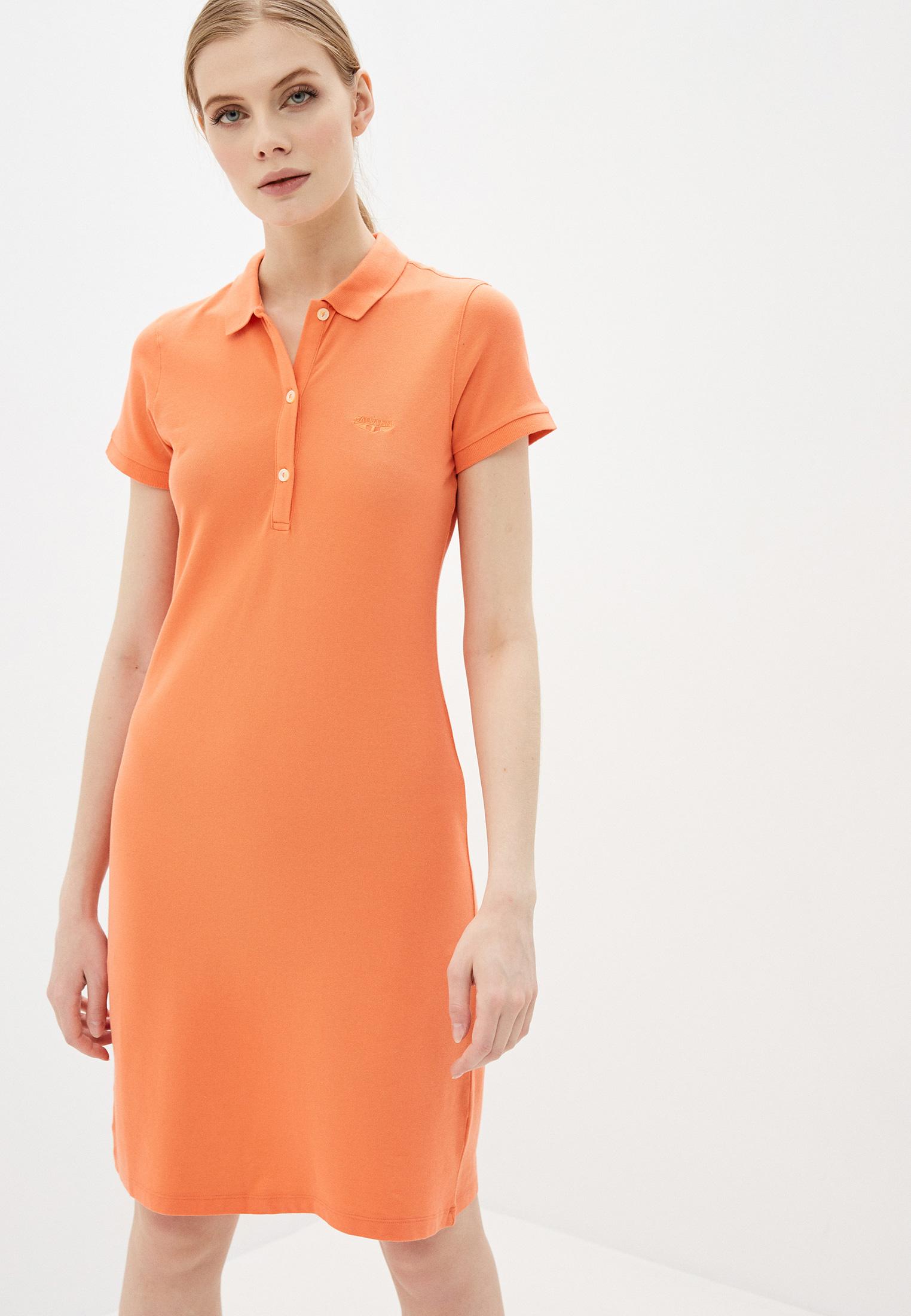 Платье Galvanni MORS