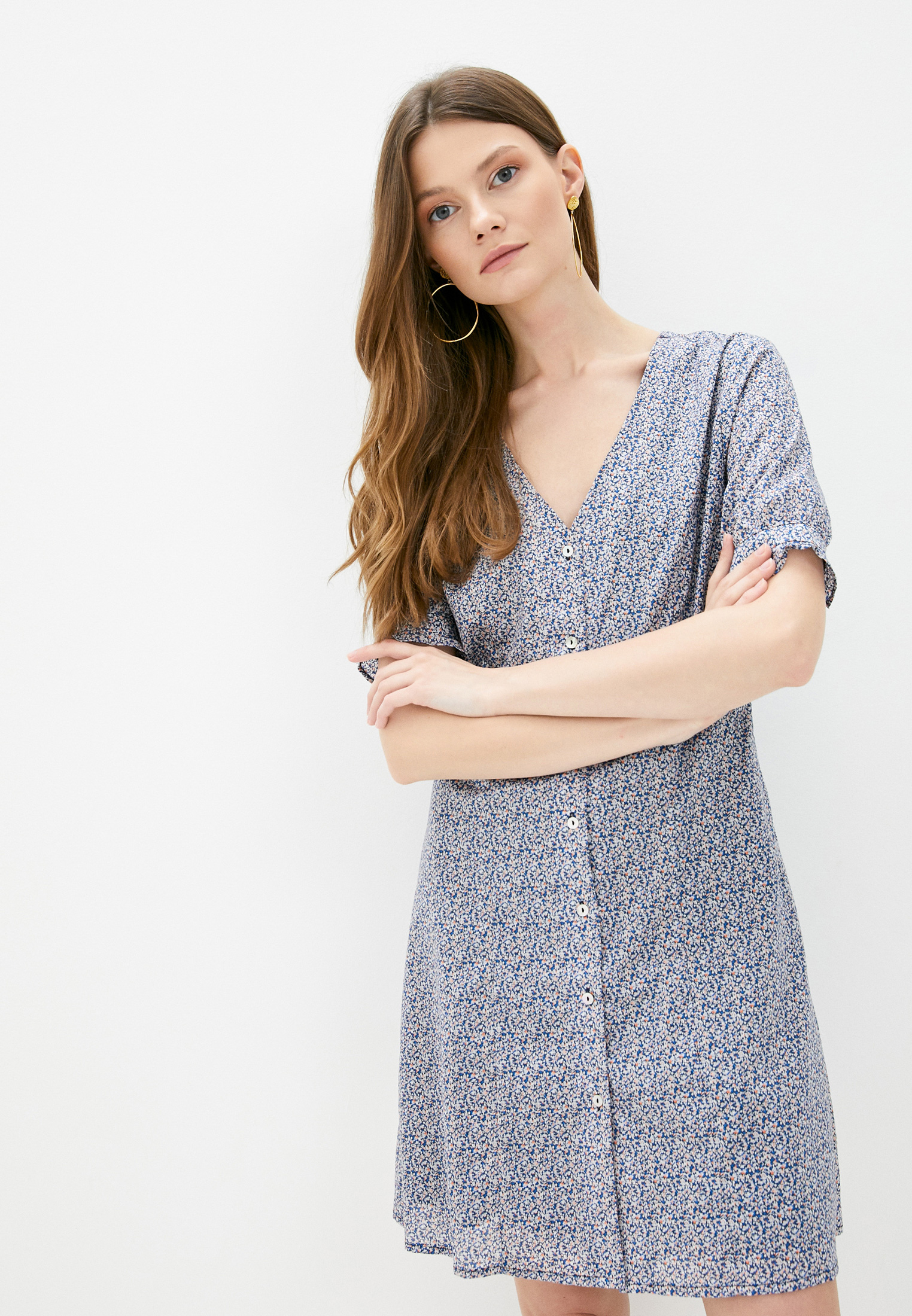 Платье Garance Paris 8591 BILITIS: изображение 1