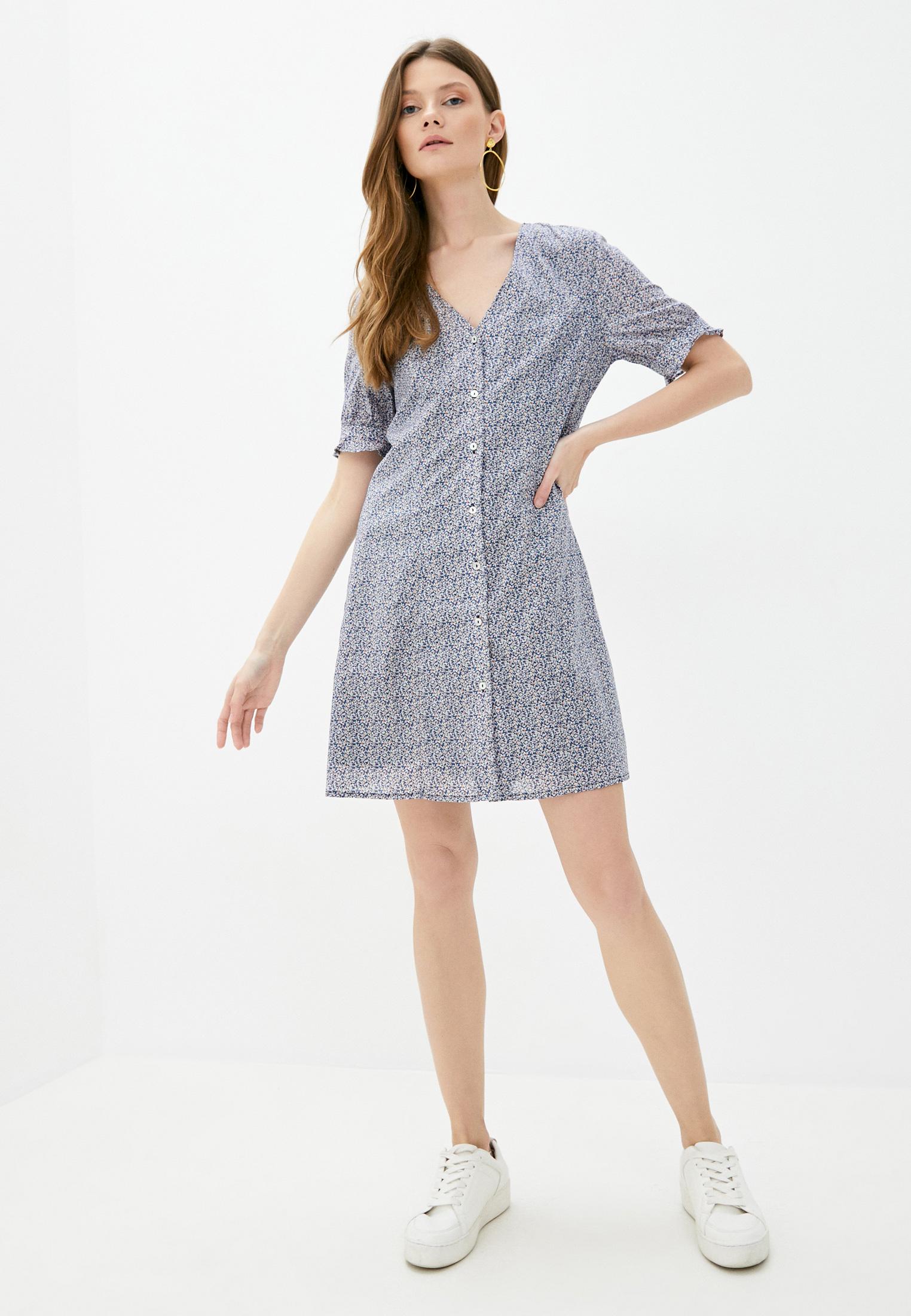 Платье Garance Paris 8591 BILITIS: изображение 2