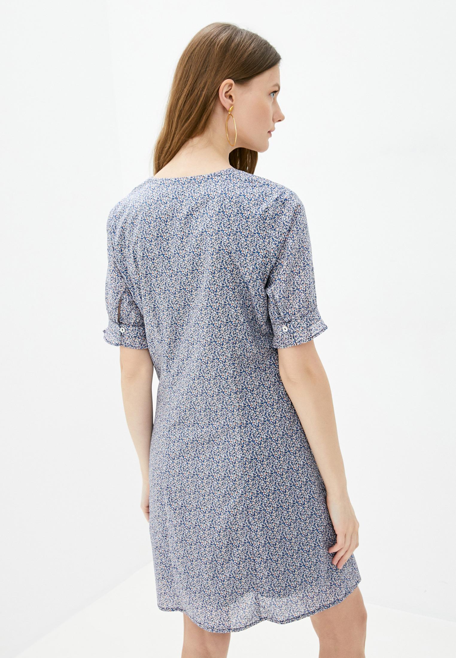Платье Garance Paris 8591 BILITIS: изображение 3
