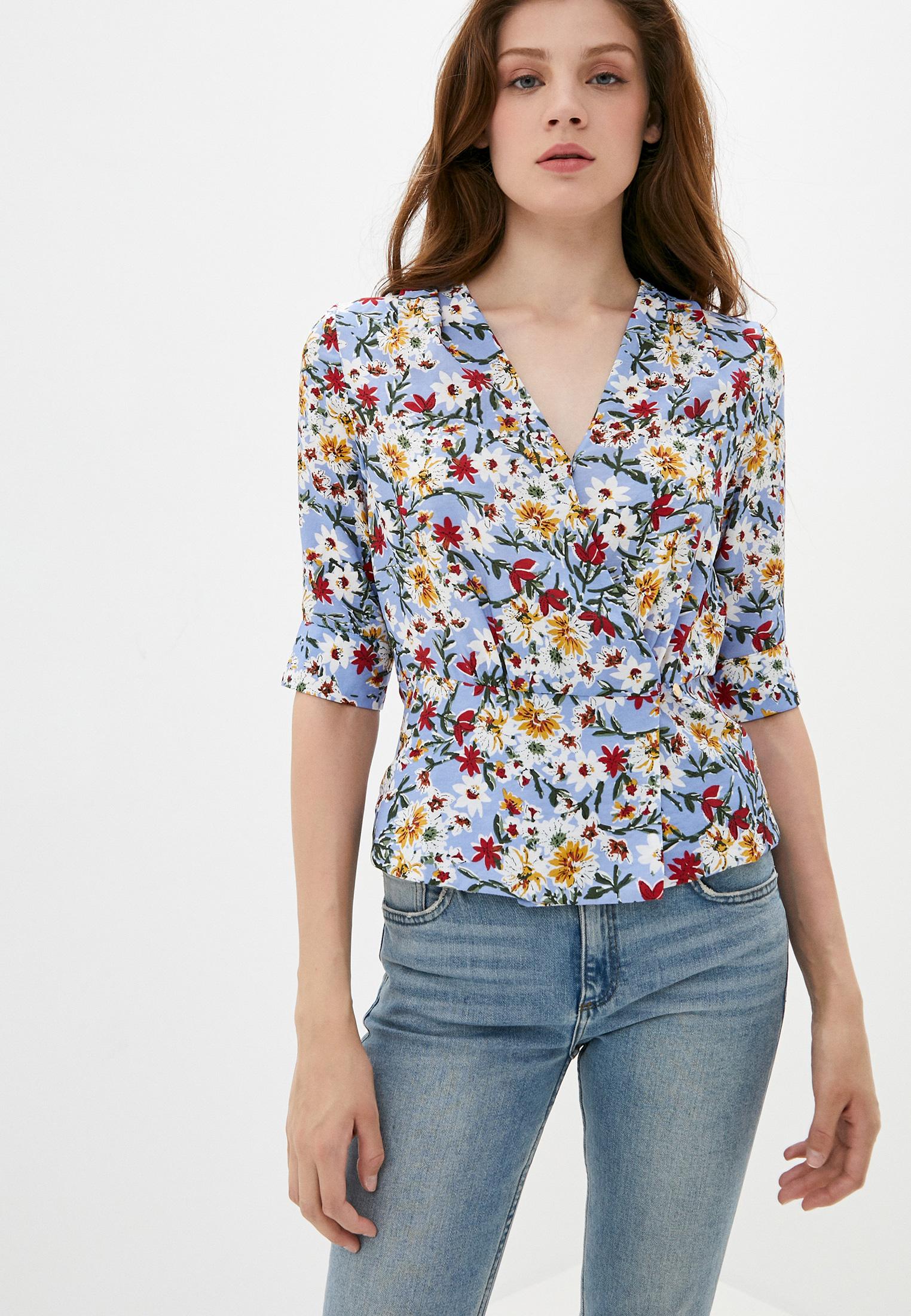Блуза Garance Paris 8568 BERGA