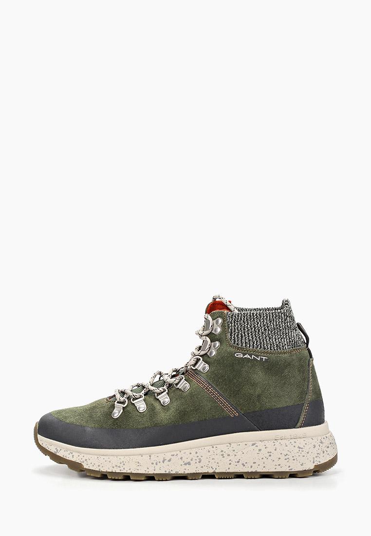 Мужские кроссовки Gant (Гант) 17643880