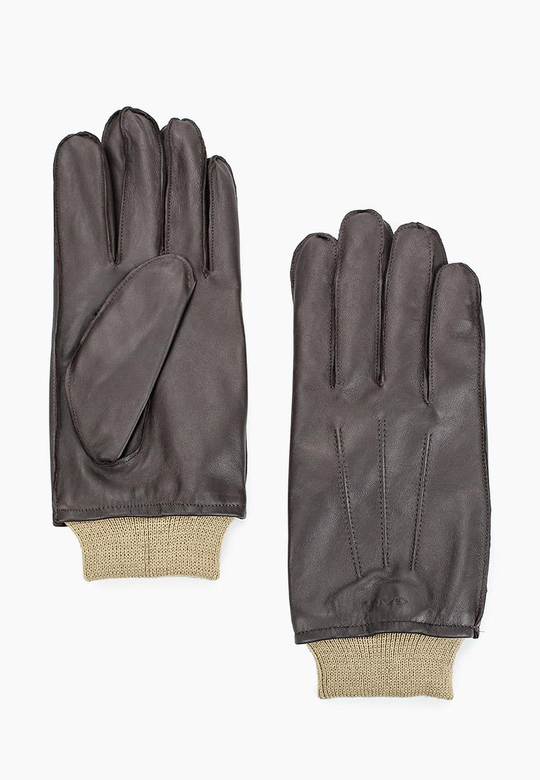 Мужские перчатки Gant (Гант) 9930065