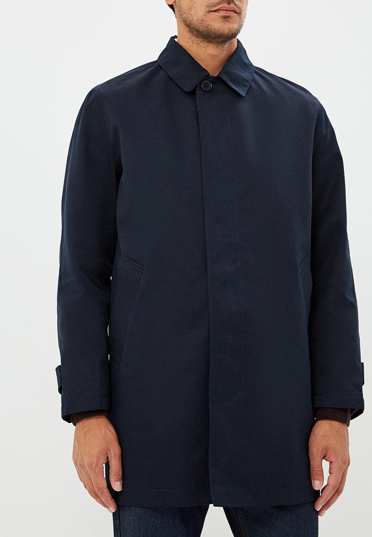 Утепленная куртка Gant (Гант) 7050007