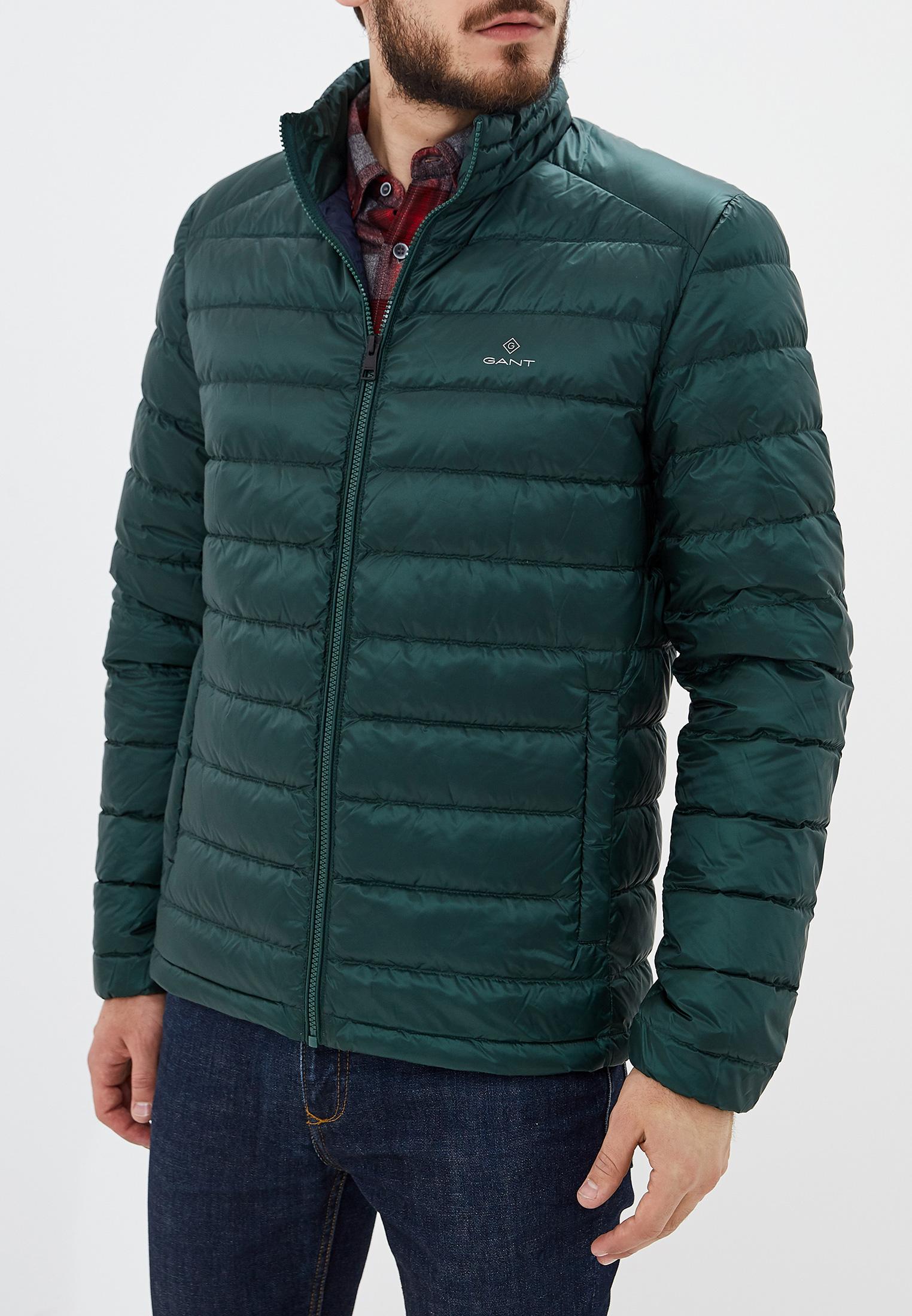 Куртка Gant (Гант) 7006006