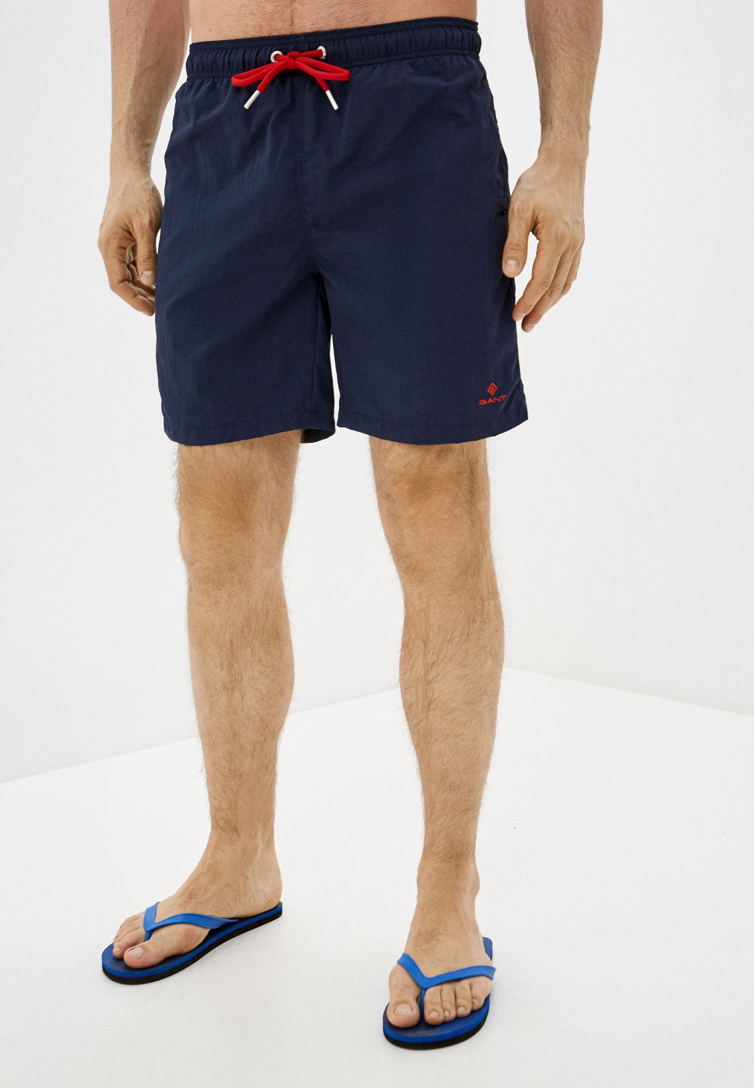 Мужские плавки Gant (Гант) 922016002