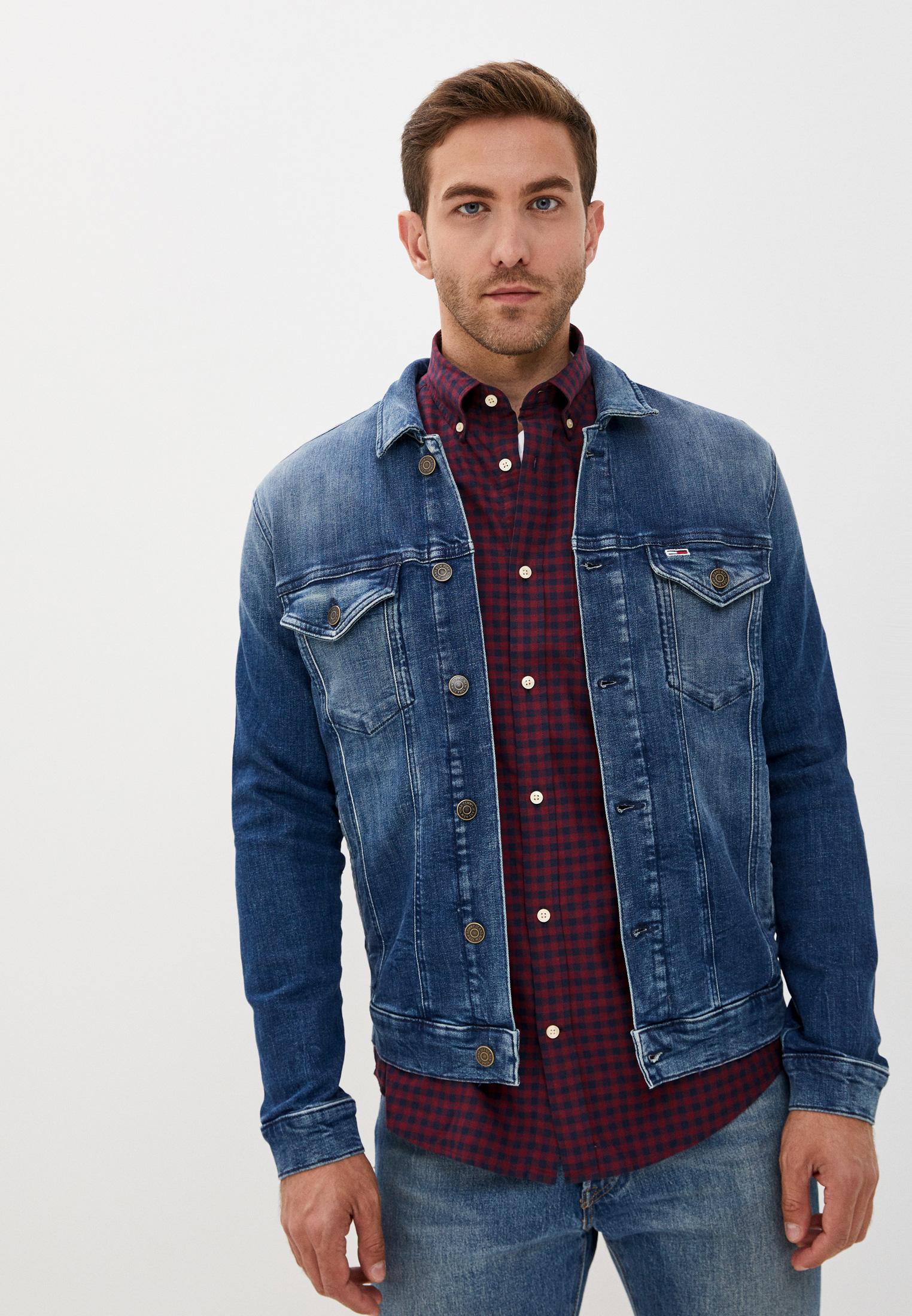 Рубашка с длинным рукавом Gant (Гант) 3011230