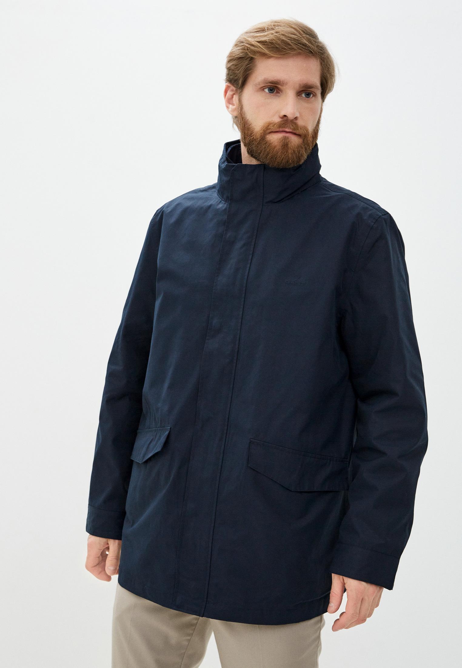 Куртка Gant (Гант) 7006115
