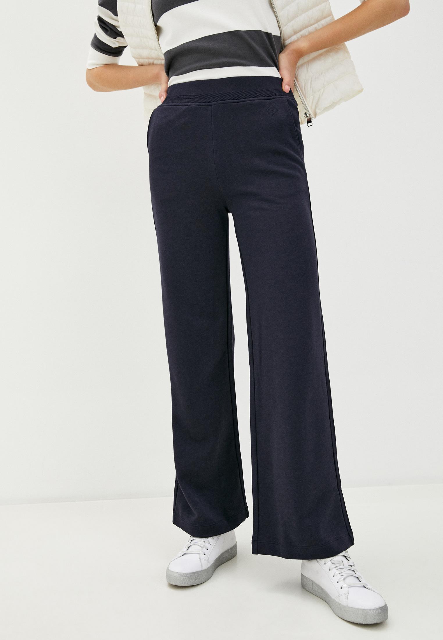 Женские спортивные брюки Gant (Гант) 4202950