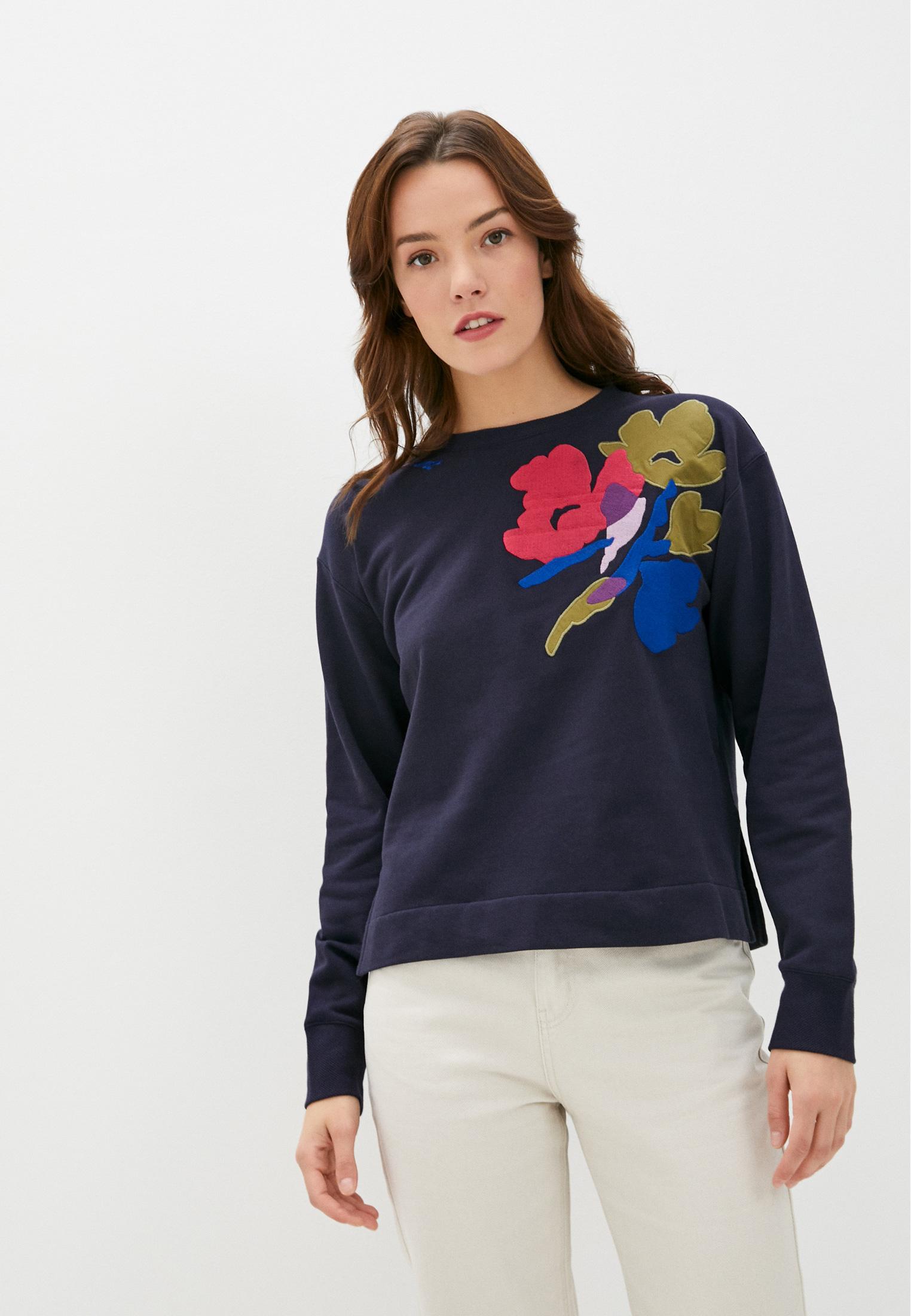 Женские свитшоты Gant (Гант) 4203616