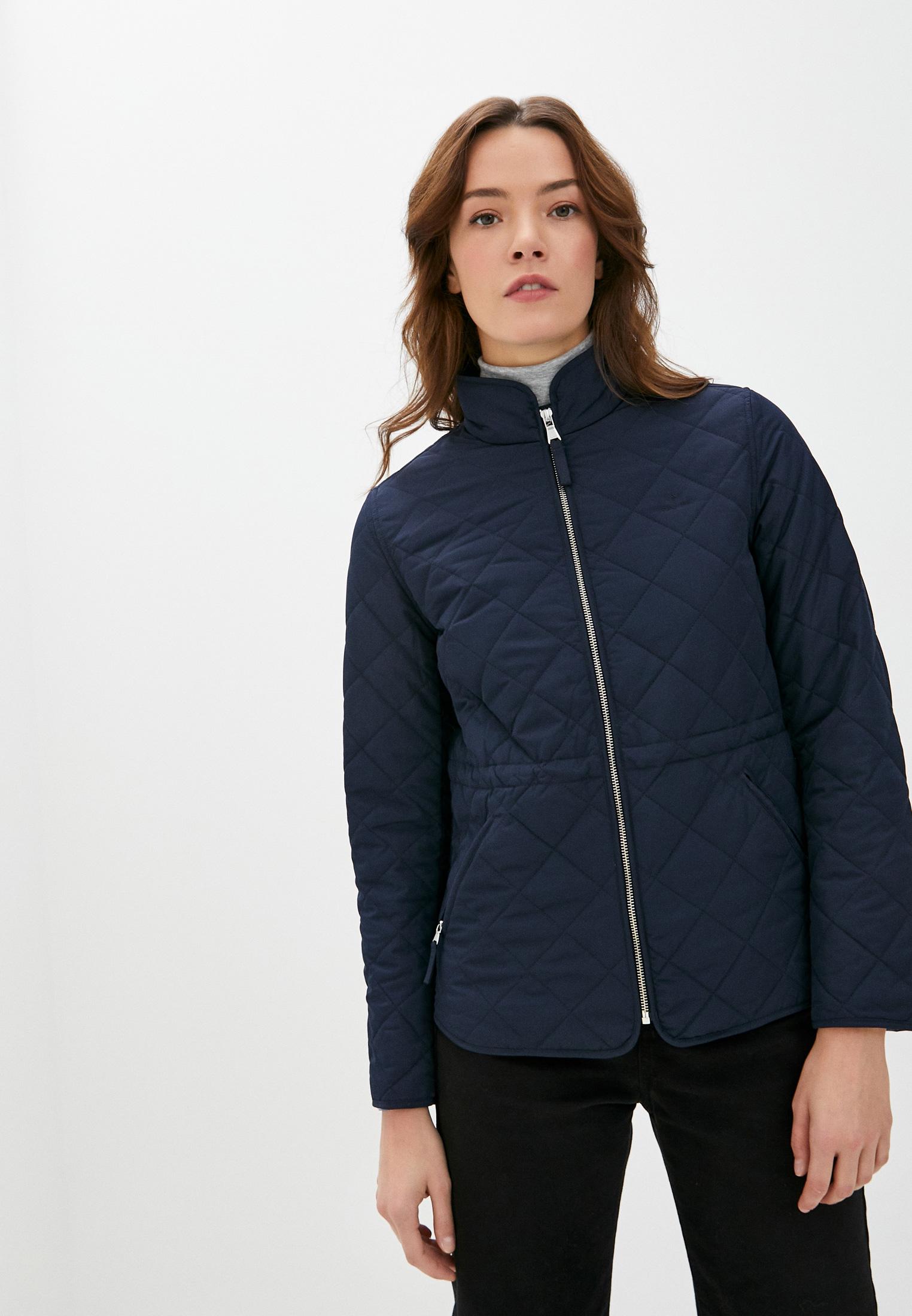 Куртка Gant (Гант) 4700127