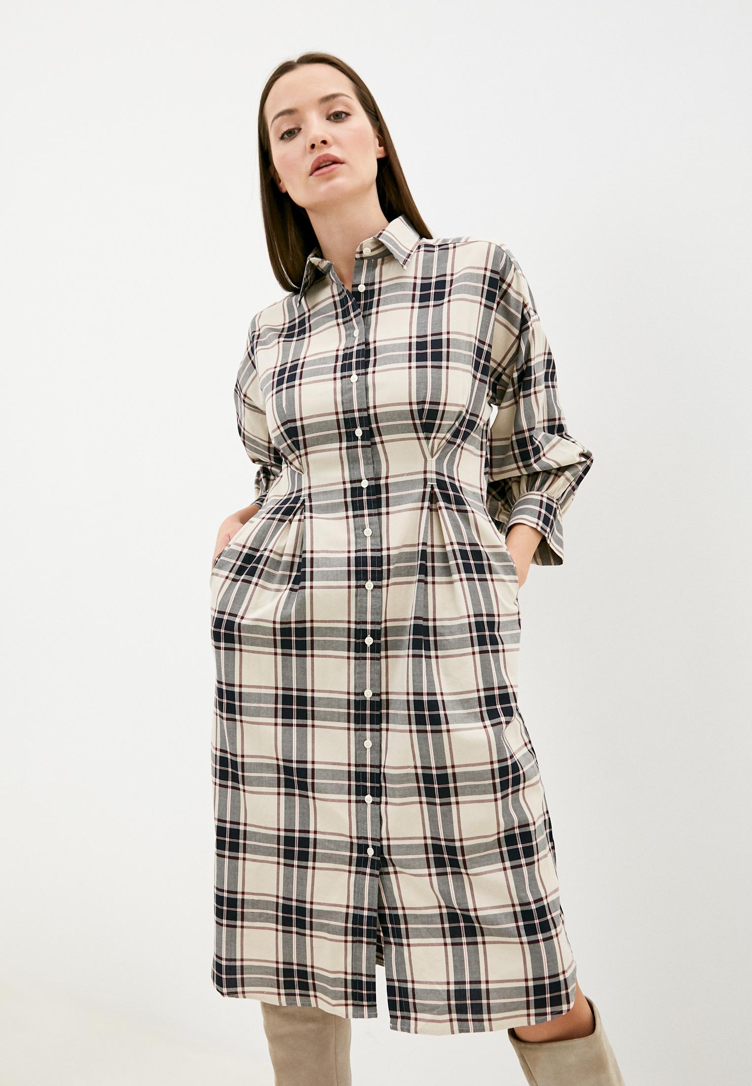 Платье Gant (Гант) 4503104