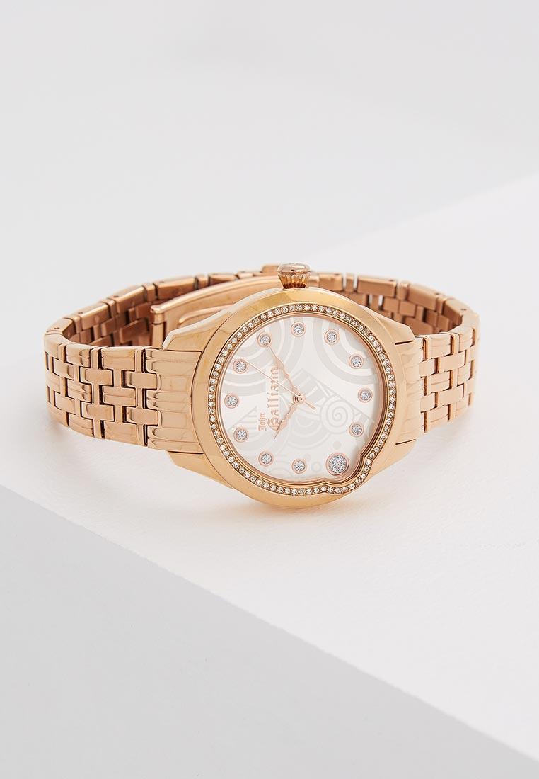 Часы умные часы и браслеты ювелирные украшения сумочки клатчи косметика пояса зажимы для гастуков зонты все разделы.