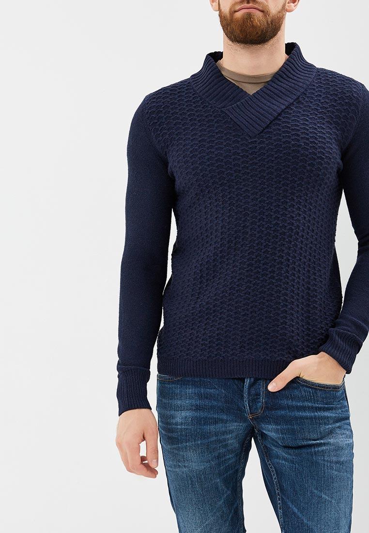 Пуловер Gaudi 721OU54017