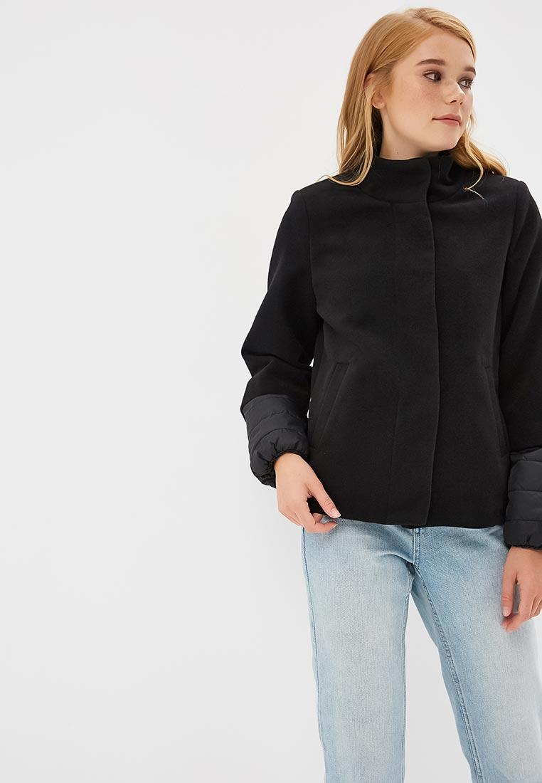 Женские пальто Gaudi 721FD35011