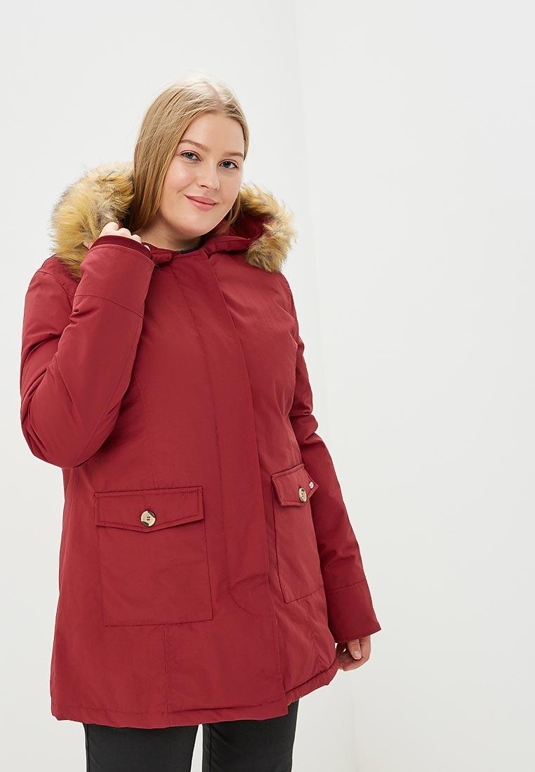 Куртка Gaudi 721OD35025