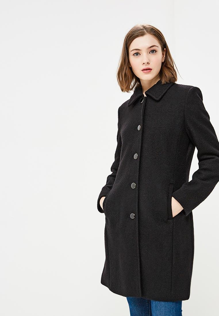 Женские пальто Gaudi 721FD35002