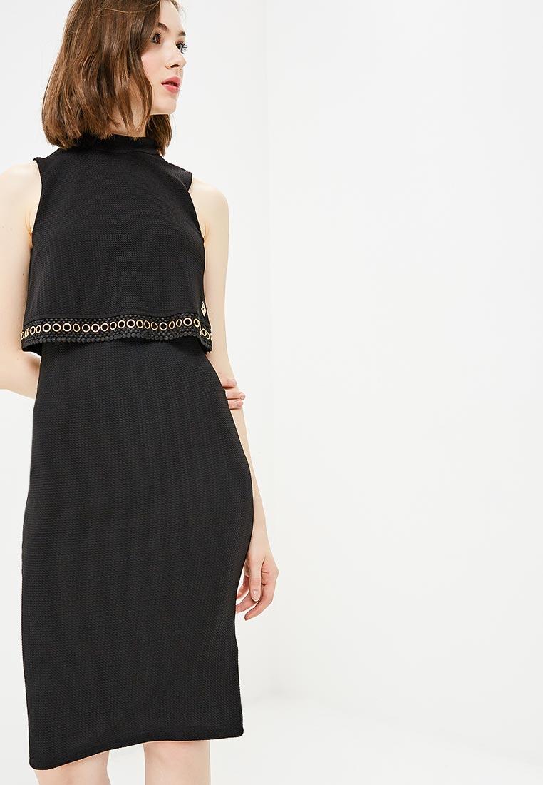 Платье Gaudi 721BD14006