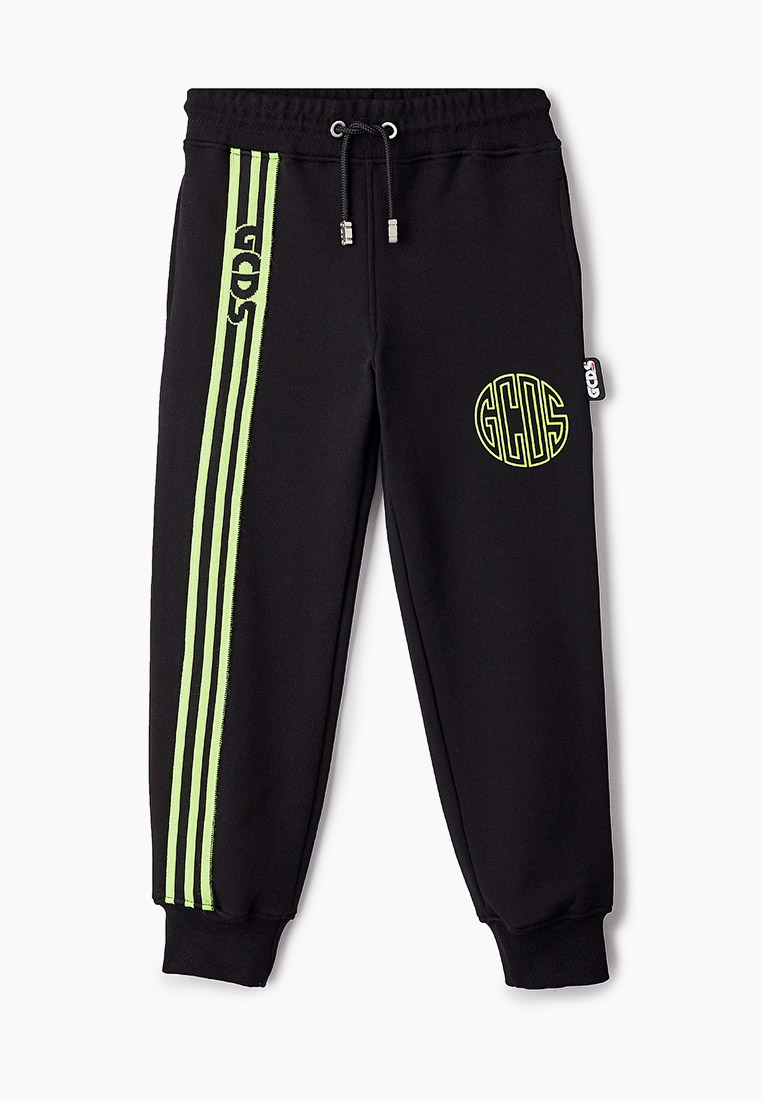 Спортивные брюки для мальчиков GCDS Mini 25894