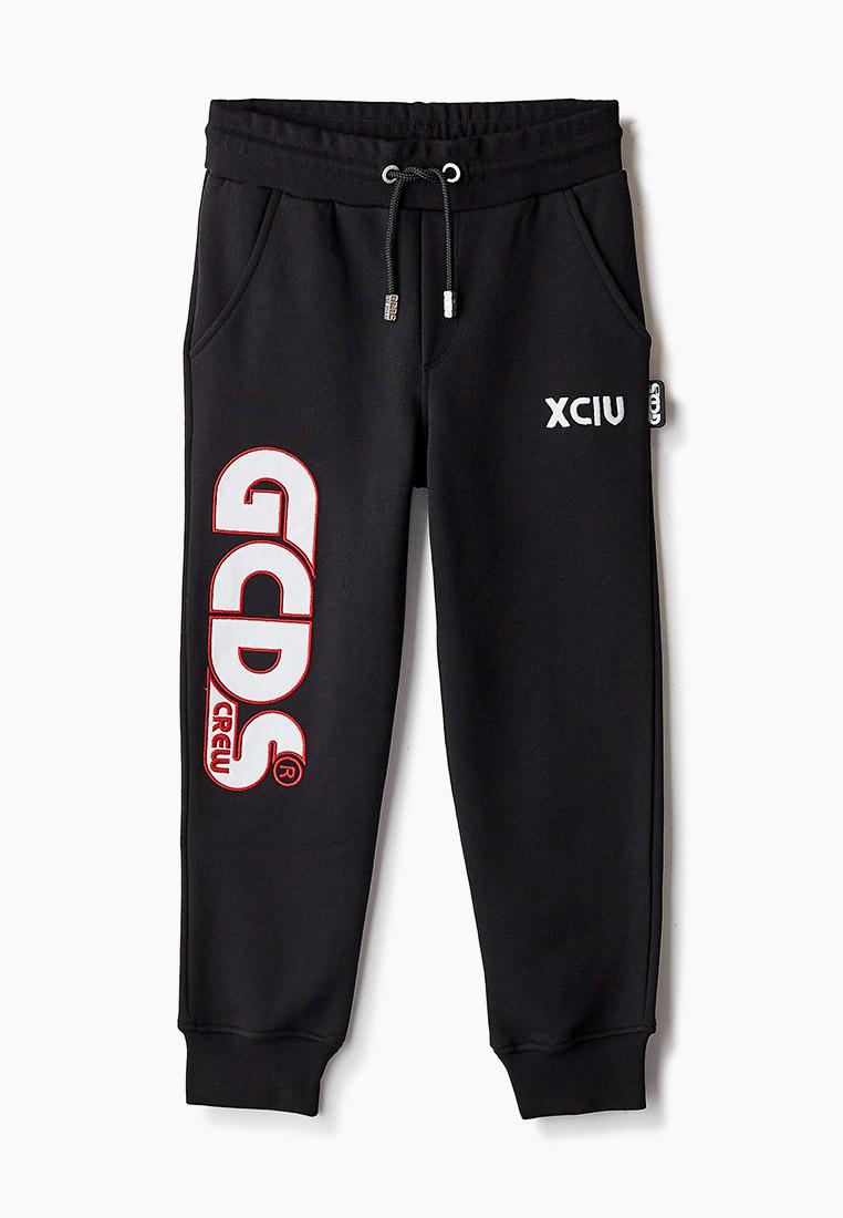 Спортивные брюки для мальчиков GCDS Mini 25742