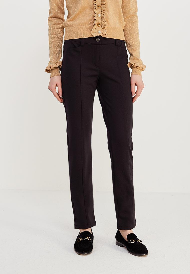 Женские классические брюки Gerry Weber (Гарри Вебер) 92229-67802