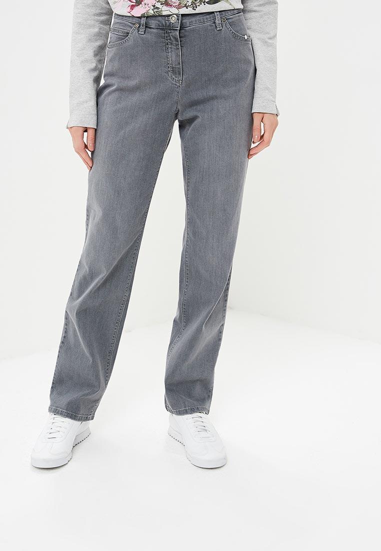 Женские джинсы Gerry Weber (Гарри Вебер) 92315-67930