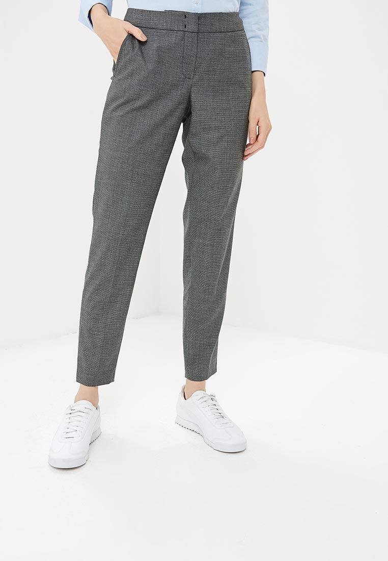 Женские зауженные брюки Gerry Weber (Гарри Вебер) 722045-67773