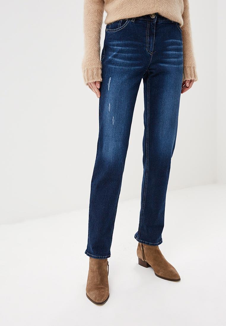Женские джинсы Gerry Weber (Гарри Вебер) 722067-66929