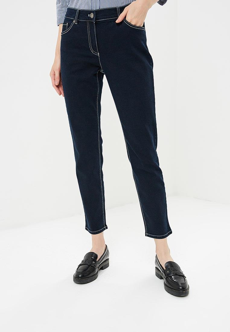 Женские джинсы Gerry Weber (Гарри Вебер) 722065-66929