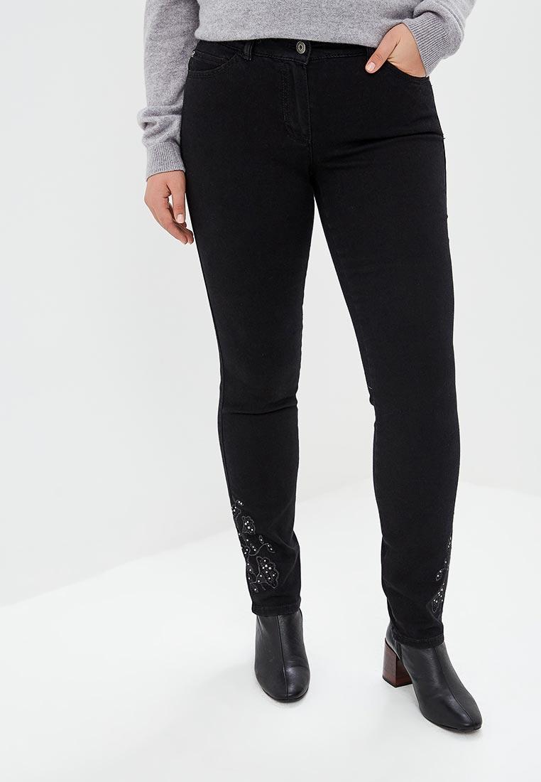 Женские джинсы Gerry Weber (Гарри Вебер) 820023-38287