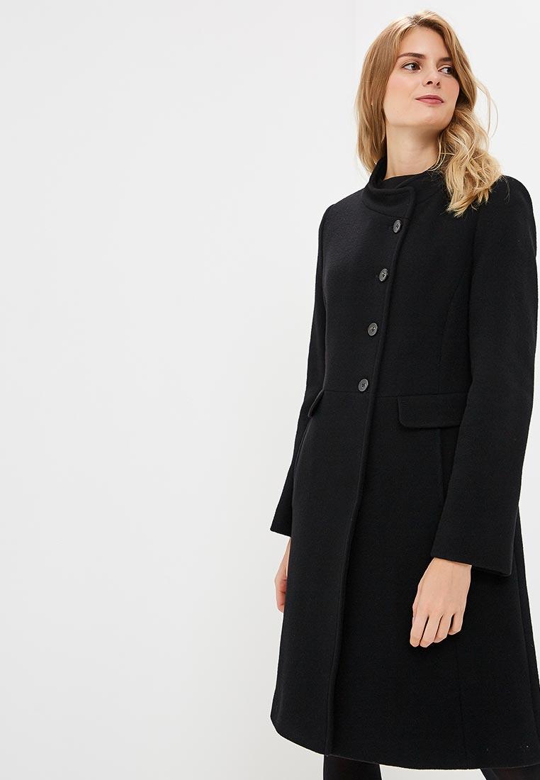 Женские пальто Gerry Weber (Гарри Вебер) 850013-38935