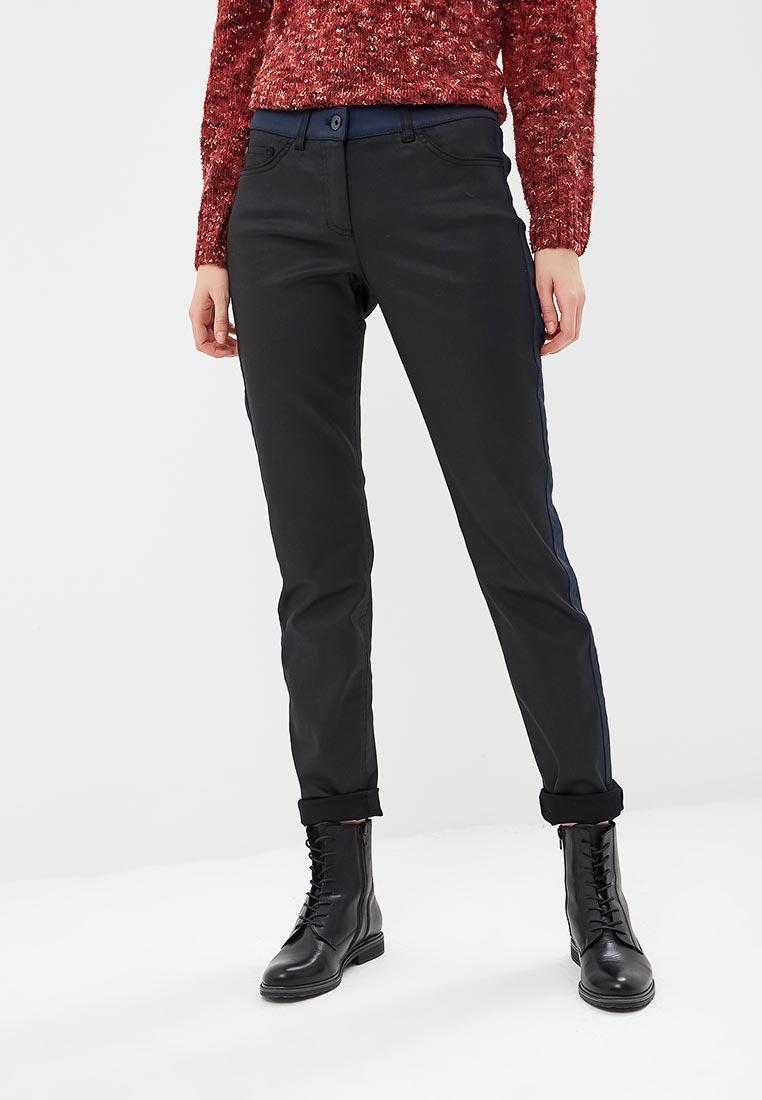 Женские джинсы Gerry Weber (Гарри Вебер) 722129-67780