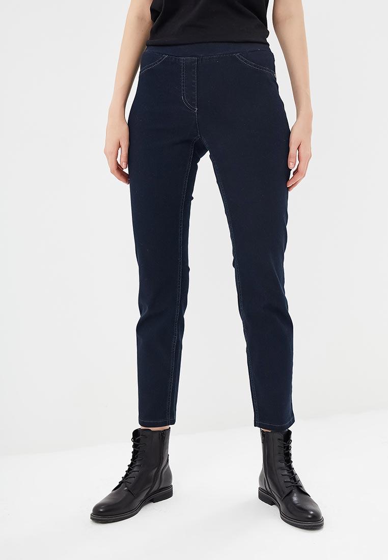 Женские джинсы Gerry Weber (Гарри Вебер) 92319-67910