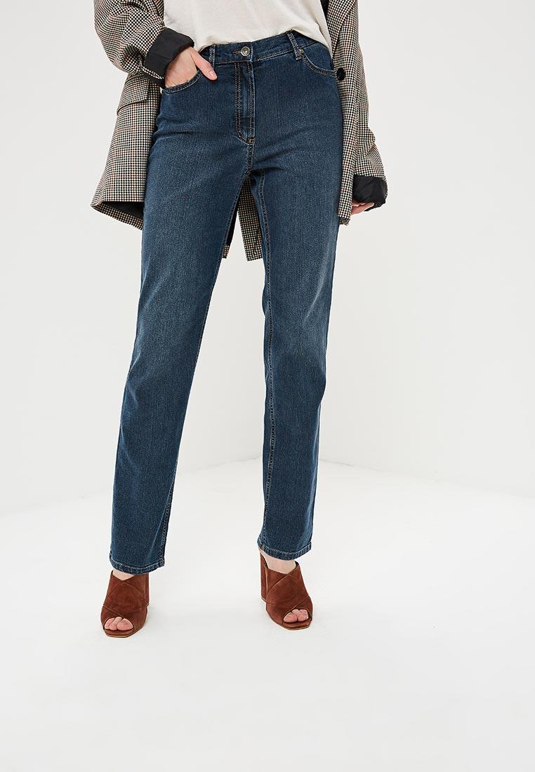 Прямые джинсы Gerry Weber (Гарри Вебер) 92043-5026